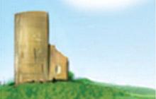 Logo-Ausschnitt Grafschafter Goldsaft