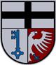 rheinbach_wappen_80br93ho